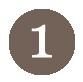 1-11circle